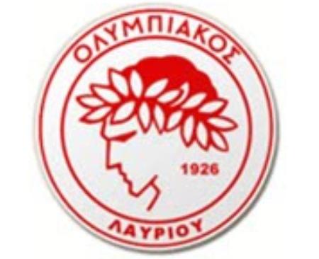 Ανακοίνωση της Διοίκησης του Ολυμπιακού Λαυρίου