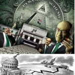 banksters-300x316