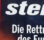 stern-periodiko
