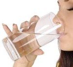 clean-drinking-water660