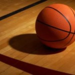 basket_98