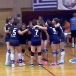 as-lavriou-volley