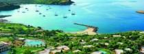 Μεγάλες διακρίσεις για το Cape Sounio και τον όμιλο Grecotel!
