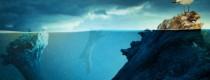 """""""Σούνιο: Η πρώτη υποβρύχια χορευτική παράσταση παγκοσμίως"""" (Βίντεο)"""