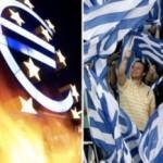 greece-euro-merkel