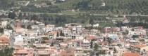 Σκηνές φαρ ουέστ με άγριο πιστολίδι στην Κερατέα!