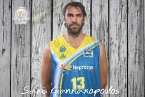 sakis-giannakopoulos-a1
