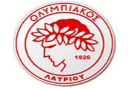 olympiakos-lavriou5